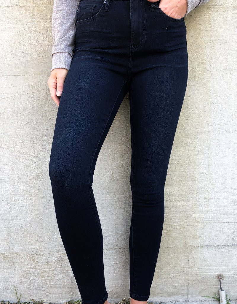 Dear John Denim Olivia High Rise |Rumors|
