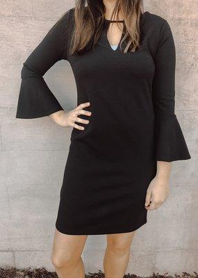 Amunzen Dress
