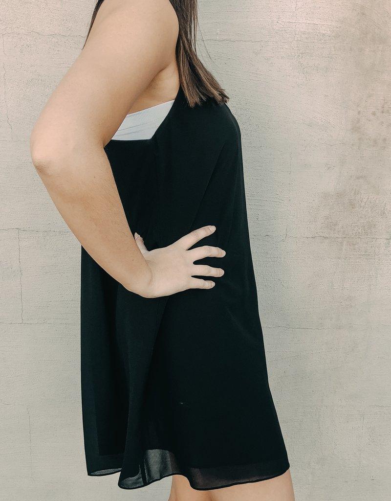 Ilyse Woven Dress