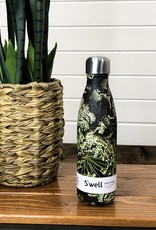 S'well 17 Oz S'well Bottle (Queen)