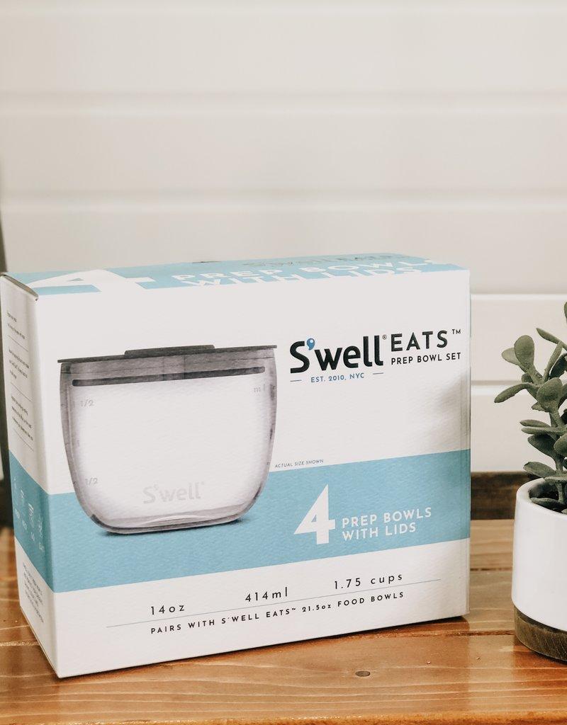 S'well Eats 21.5(oz)