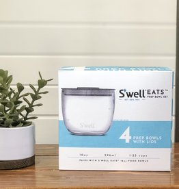 S'well Eats Prep 10(oz)