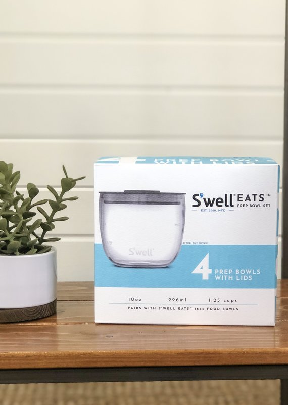 S'well Eats Prep 10(oz)