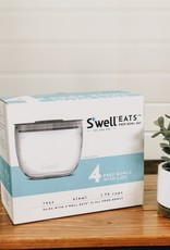 S'well Eats Prep 14 (oz)