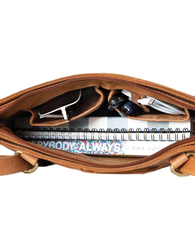 Elevate Sojourner Backpack