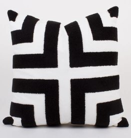 8 Oak Lane Loop Terry Pillow