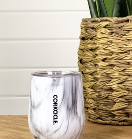 Corkcicle Origins 12oz Stemless Wine Cup