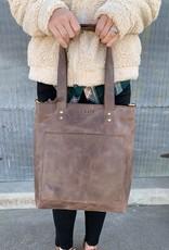 Elevate Elevate Bucket Bag Tote