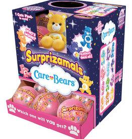 Toysmith Care Bear Surprizimals