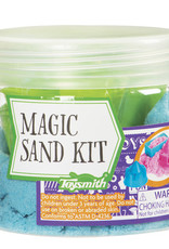 509 Broadway Magic Sand Set