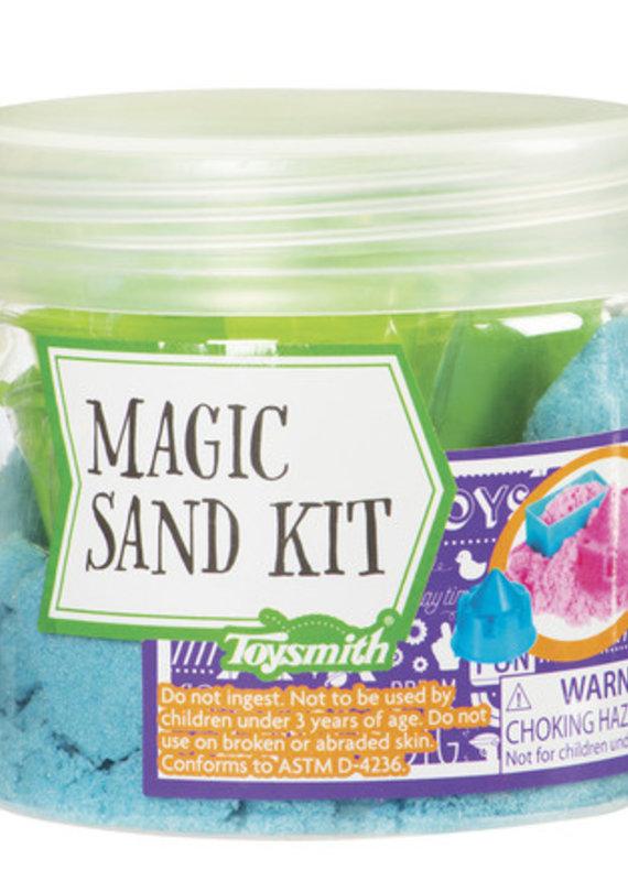 509 Broadway Magic Sand Set