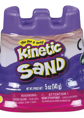 Toysmith Kinetic Sand