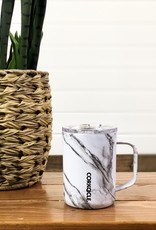 Corkcicle 16oz Corkcicle Coffee Mug