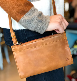 Elevate Simple Crossbody