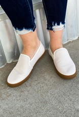 TOMS Birch Heritage Clemente Slip-On
