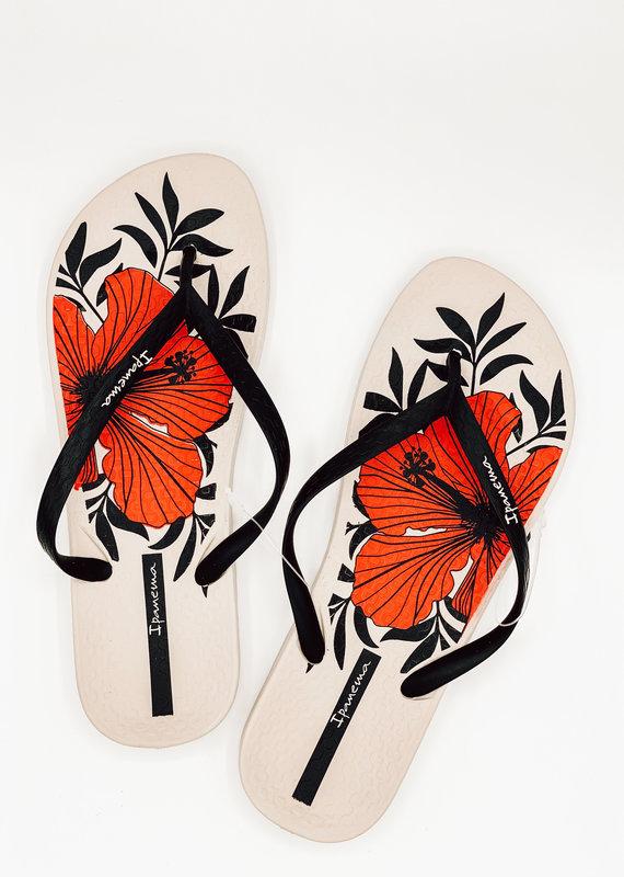 509 Broadway Ana Love Sandal
