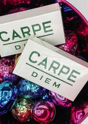 Carpe Matches