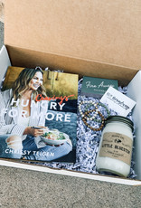 509 Broadway Mother's Day Box
