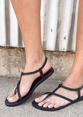 Ipanema Aphrodite Sandal