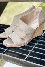 Very G Becca Heel