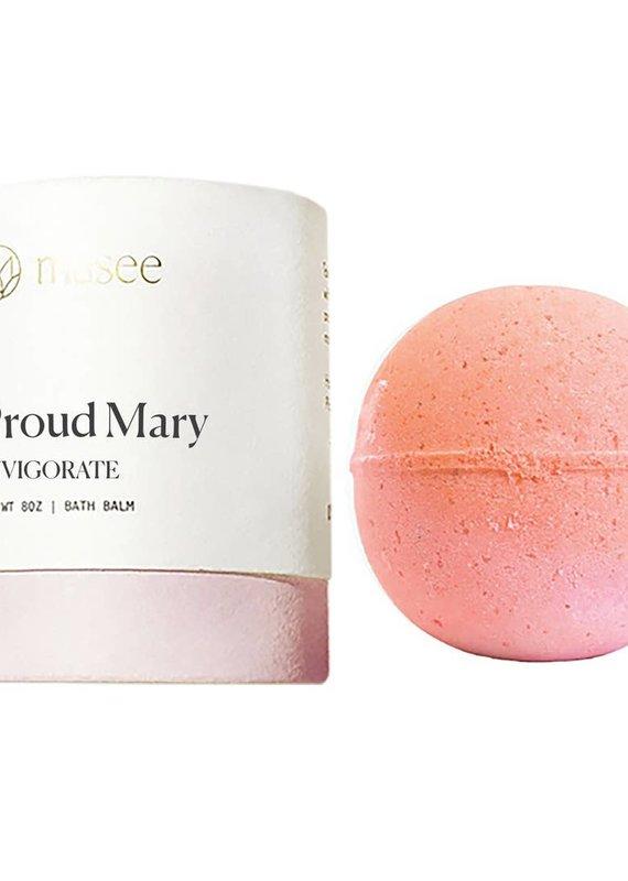 509 Broadway Proud Mary Bath Bomb