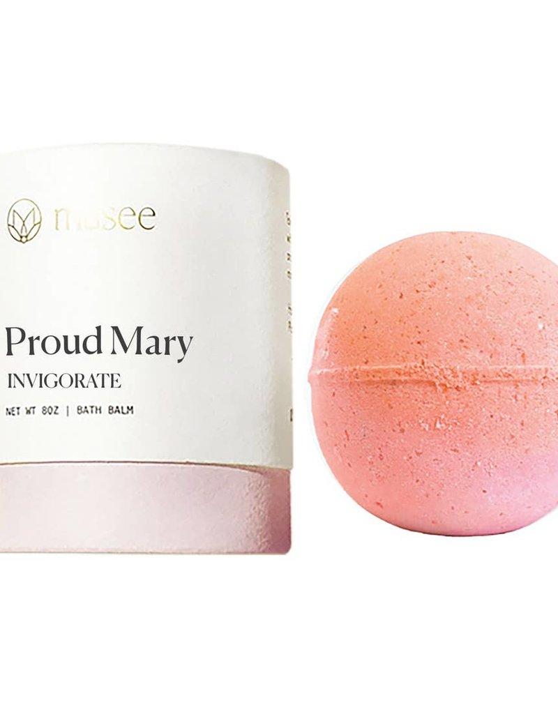 509 Broadway Proud Mary Bath Balm