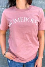 509 Broadway Homebody Tee