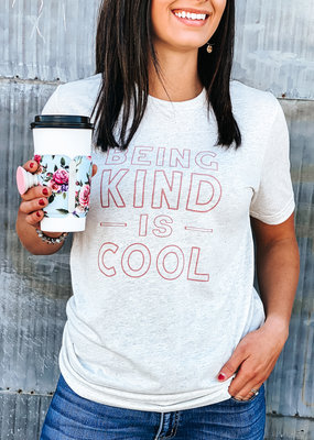 509 Broadway Being Kind is Cool