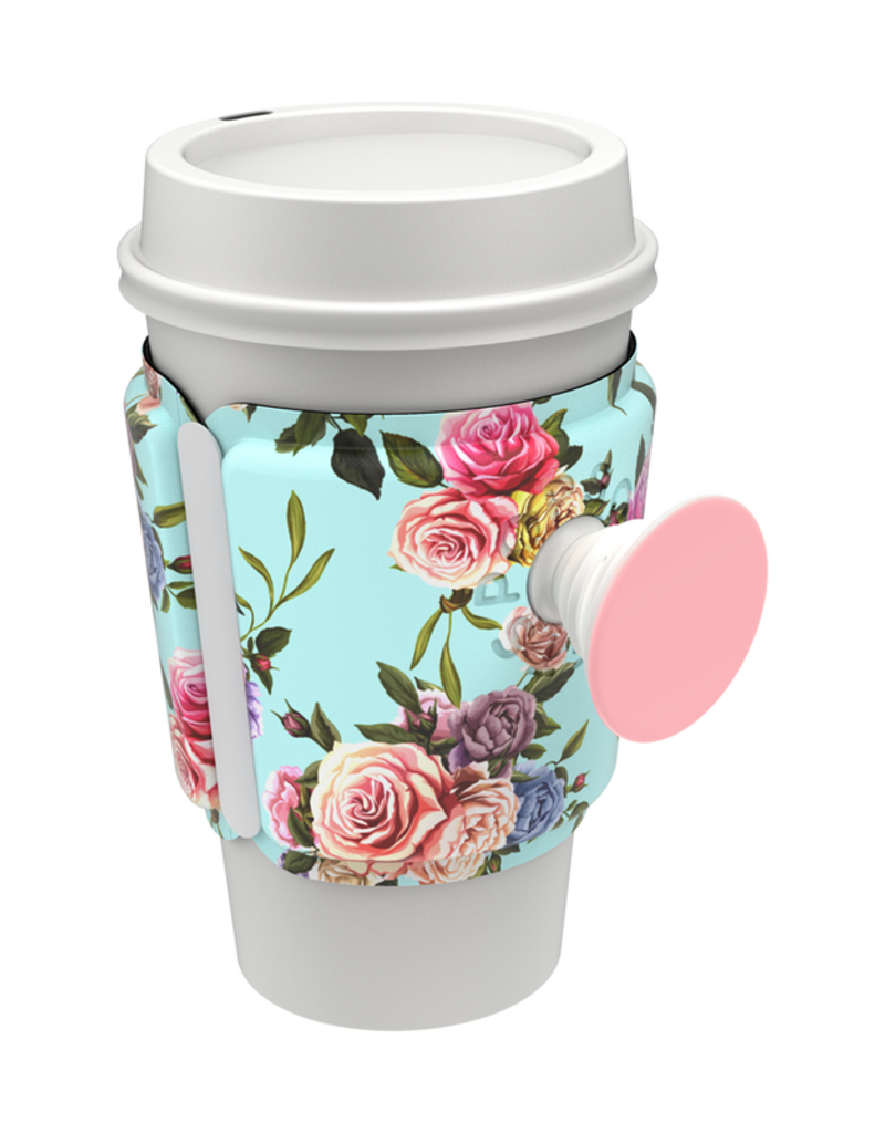 PopSockets PopSocket Thirst Cup Sleeve