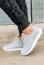 509 Broadway Cabrillo Sneaker