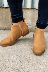 TOMS Reese Bootie