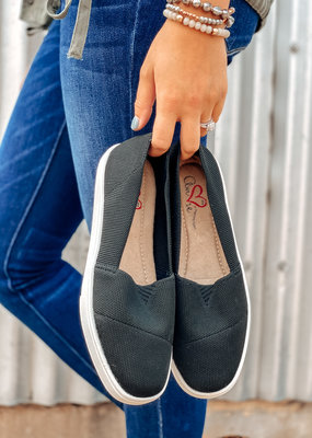 MIA Marcello Slip On