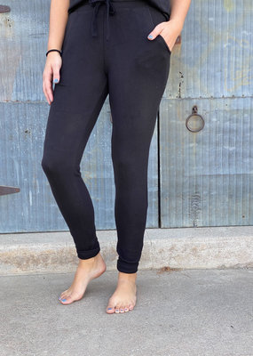 509 Broadway The Marled Jogger