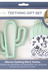 Faire Teething Gift Set