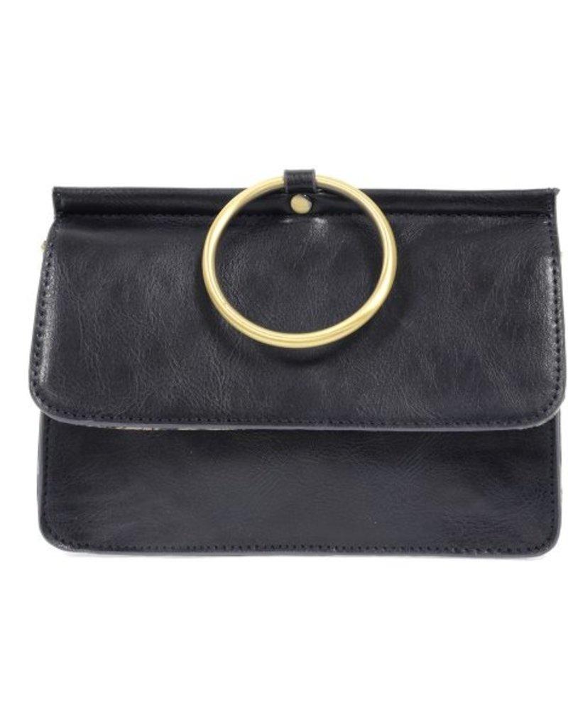 509 Broadway Aria Ring Bag