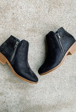 509 Broadway The Cliff Bootie