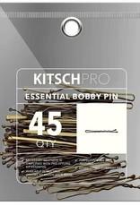 509 Broadway Bobby Pins