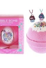 509 Broadway Surprise Bubble Bath Bomb