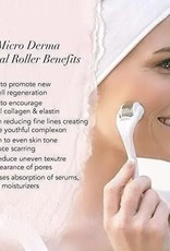 Faire Micro Derma Facial Roller