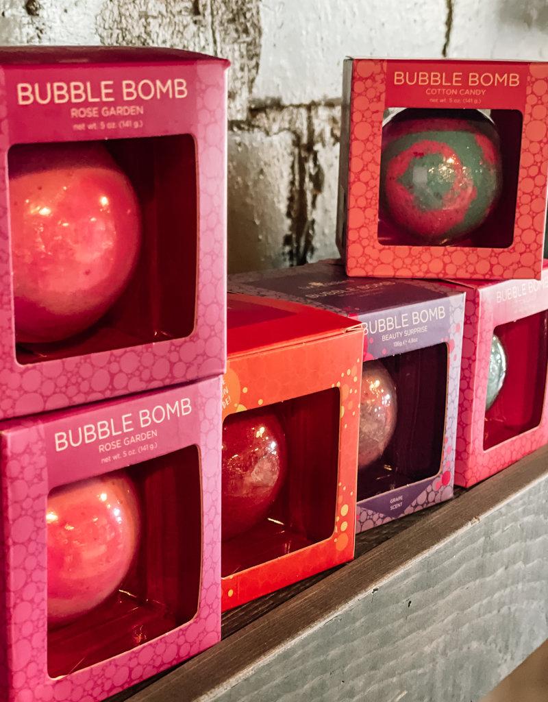 509 Broadway Bubble Bath Bomb