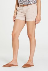 509 Broadway Hampton Short |Blush|