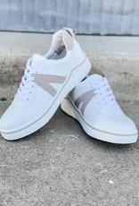 509 Broadway ALTA Sneaker