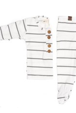 509 Broadway Baby Sets Tops + Bottoms