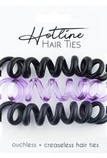 Galaxy XL Hair Ties