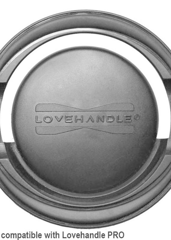 LoveHandle LoveHandle 360 Phone Mount