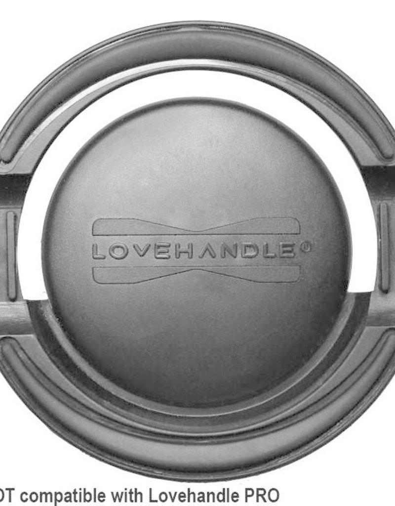 LoveHandle LoveHandle 360 Phone Mount
