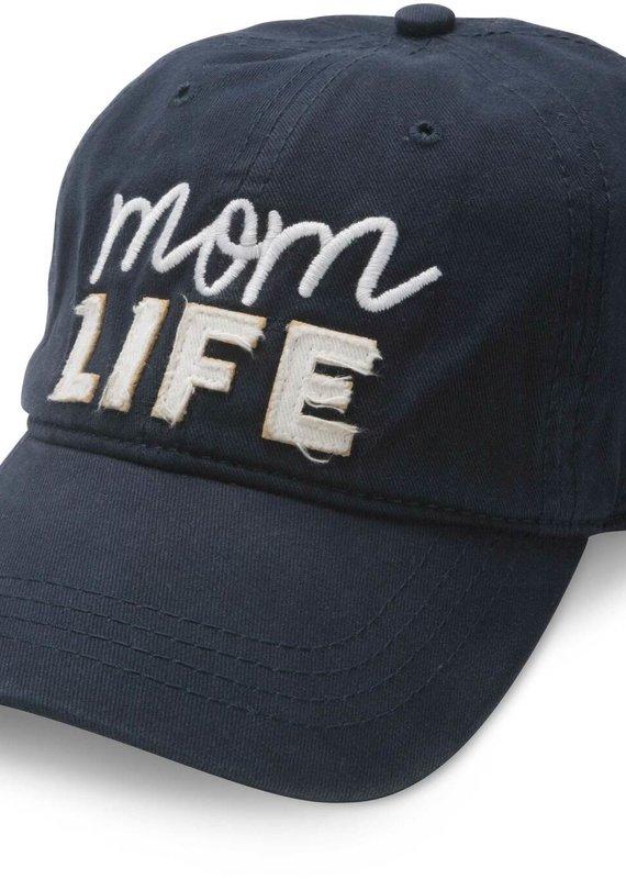 509 Broadway Mom Life Hat