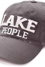509 Broadway Lake People Hat