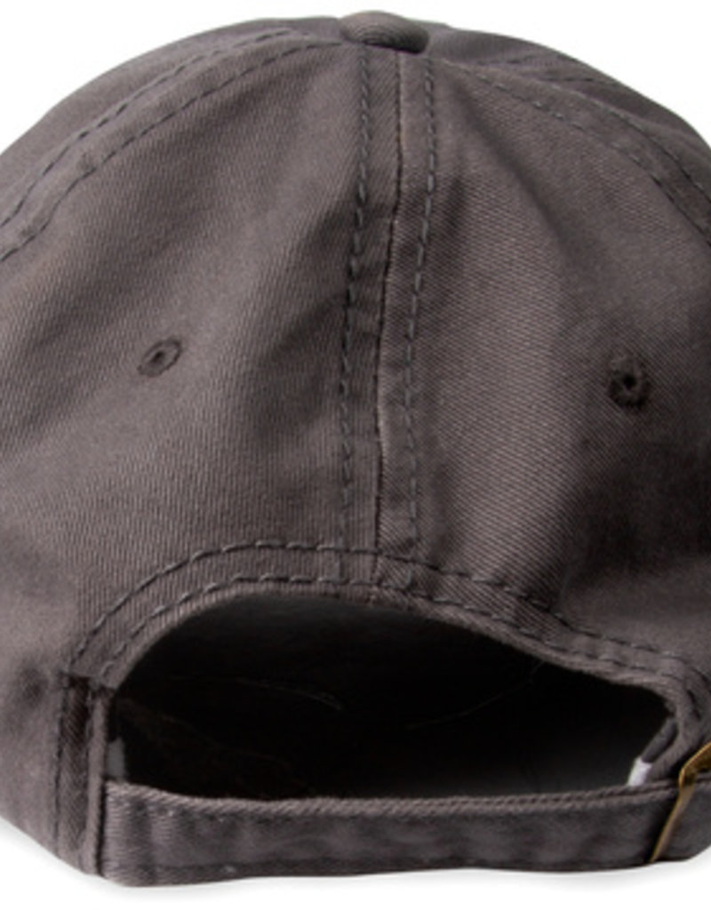 509 Broadway Country People Hat