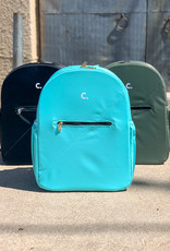 509 Broadway Brantley Backpack
